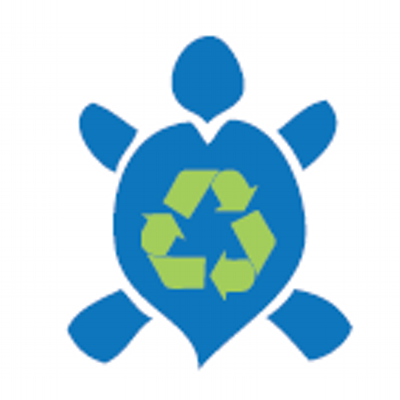 Terps recycle terpsrecycle twitter