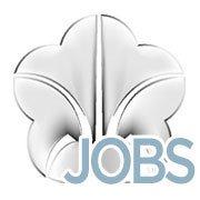 Omni Hotels Jobs