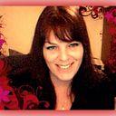 Loralie Hursman (@01player) Twitter