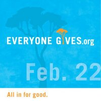 Everyone Gives | Social Profile