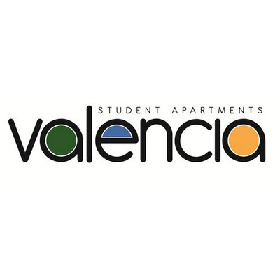 Valencia Apartments