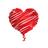 LoveQuotes.com