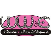 Women Wine & Equine® | Social Profile