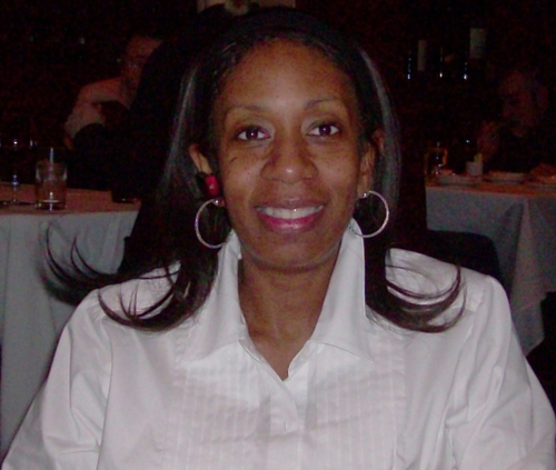 Donna Williams (@DonnaJWms) | Twitter