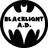 BlacklightArt&Design