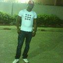 uyiosa ogbeide (@08075604828) Twitter
