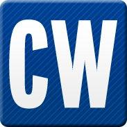 Computerworld - Home | Facebook