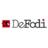DeFodi avatar