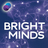 BrightMinds Blog