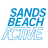 Sands Beach Active