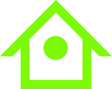 Discount d co discountdeco twitter - Deco maison discount ...
