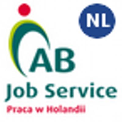 ab job service oferty pracy