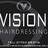 Vision Hairdressing