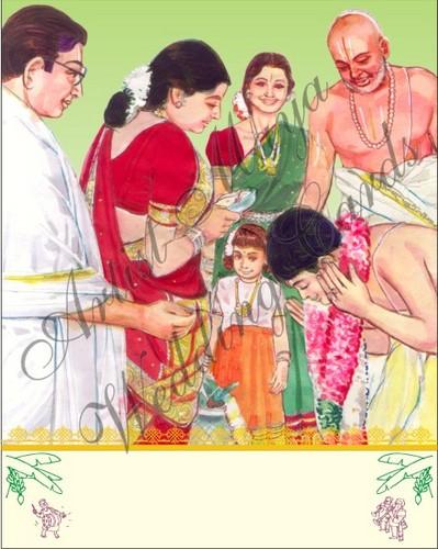 upanayanam cards (@upanayanam) | Twitter