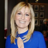 fiona phillips | Social Profile