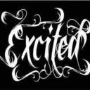 EXCITED (@09Excited) Twitter