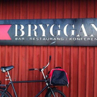 restaurang bryggan jönköping