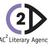 AC² Literary Agency