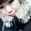 dahye Kim (@00Dahye) Twitter