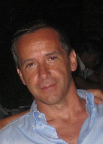 Risultati immagini per Riccardo Pelliccetti