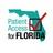 Patient Access FL