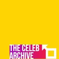 Celeb archive Nude Photos 81