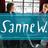Sanne-W