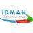 <b>Idman Azerbaycan TV</b> @IdmanTV