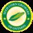 Seed Corn Ontario