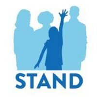 Stand for Children  | Social Profile