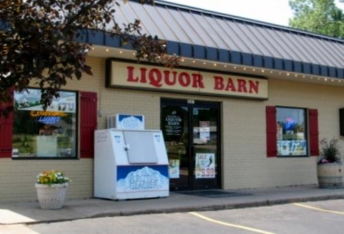 Liquor Barn (@LiquorBarnMN)   Twitter
