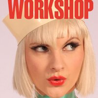 LatexWorkshop