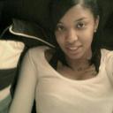 myra west - @myra_f - Twitter