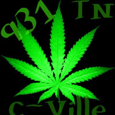 Clarksville tn hookup
