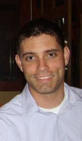 Jay Greiner