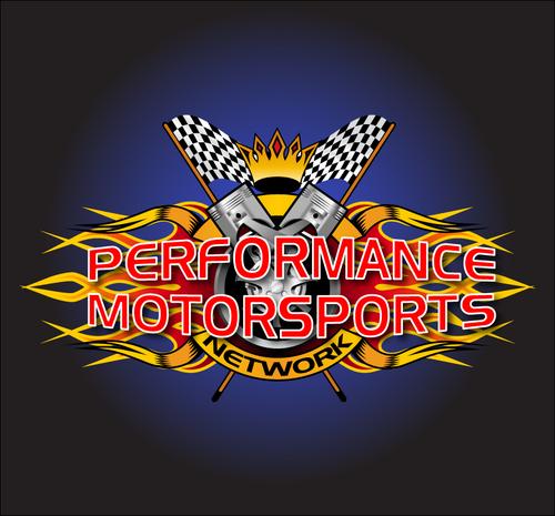 PerformMotorsports