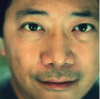 Artie Wu