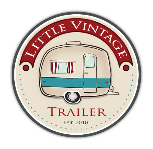 LittleVintageTrailer on Twitter: