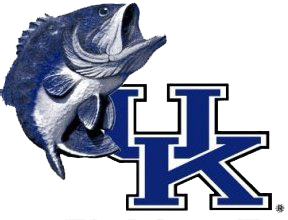 Uk bass fishing team ukbassfishing twitter for Bass fishing logos