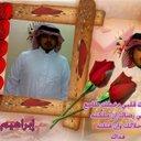 ابراهيم مابو (@0534040264) Twitter