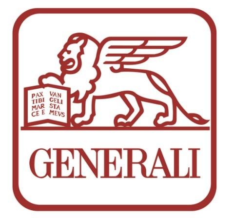 @Generali_Ind