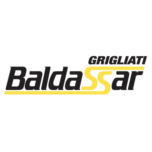 Grigliati baldassar grigliatibaldas twitter for Baldassar recinzioni