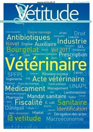 Info vétérinaire