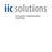 iic solutions