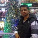 Abhishek Sharma (@11abhishek) Twitter