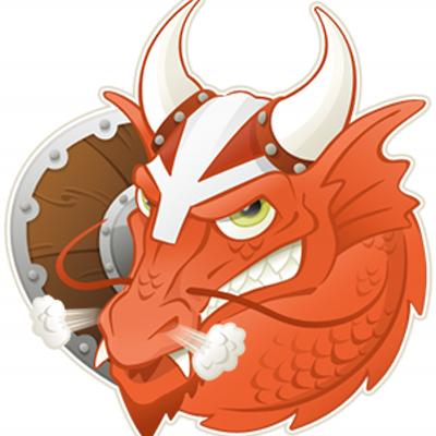 casino 777 dragon