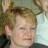 Anita Appelgren