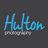 HultonPhoto