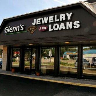 glenn 39 s jewelry glennsjewelry twitter On glenn s jewelry colorado springs