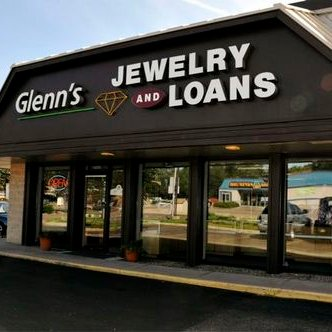glenn 39 s jewelry glennsjewelry twitter